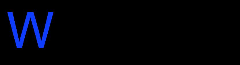 Wetruplan